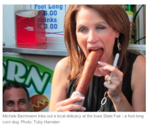 bachmann_corn_dog_photo_jpeg