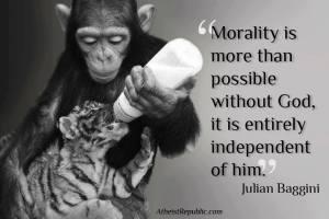 morality_n