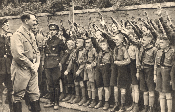 hitler youth 5_07_1