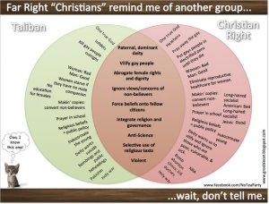 christian taliban_n