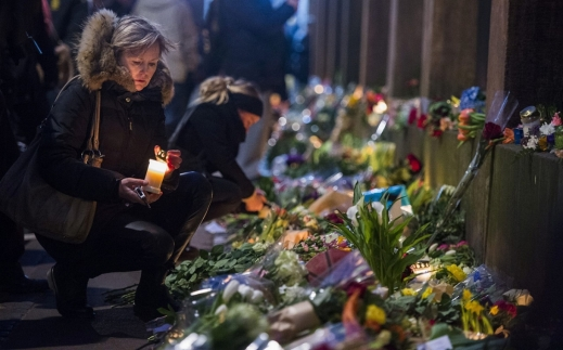 headlineImage_adapt_1460_high_Anti-Semitism_Islamophobia_Europe_a_1425930231689