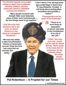 pat-robertson--a-prophet-for-our-ti