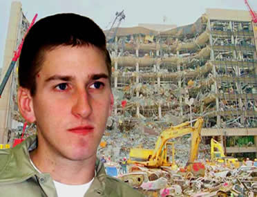 timothy-mcveigh-brescola