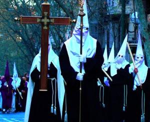 Catholic_spain1