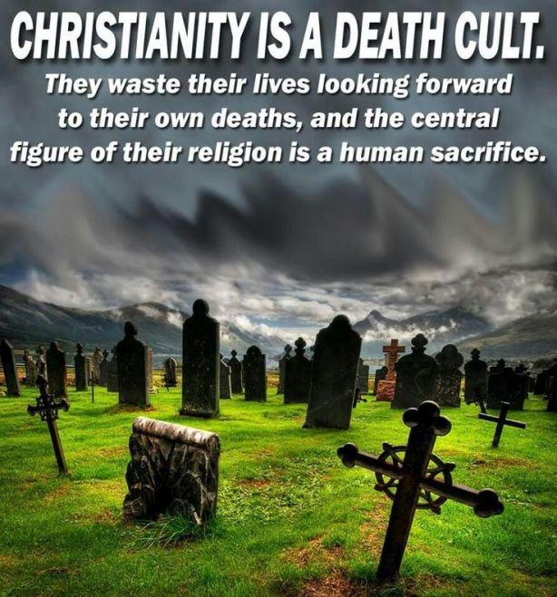 death_cult_efee63af770af930ecede325e3a80138.death cult_jpg