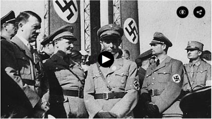 Kock_Nazi_Capture