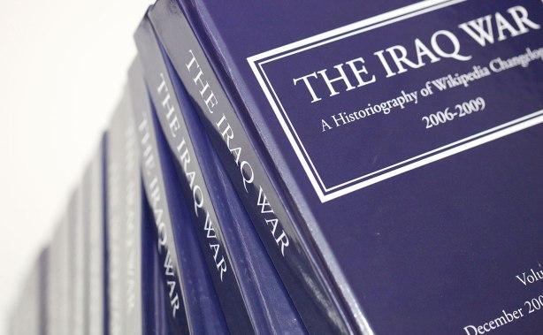 Iraq-War-trigger-warnings-740x457@2x