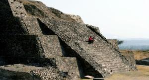 pyramid_San-Bartolo-pyramid-800x430