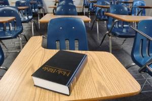 schools_bible_classroom