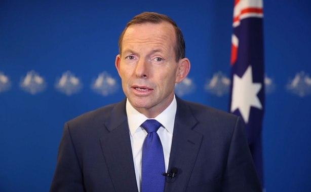 Tony-Abbott-early-PM1-740x457@2x