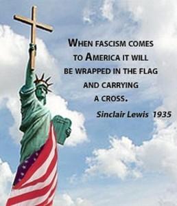 christian fascism_01-christian-fascism-e1281825747299