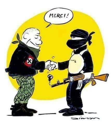 nazi-islamist-merci