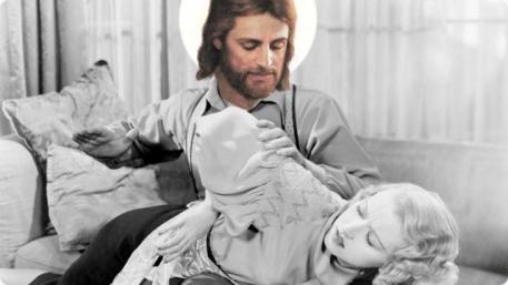 jesus spnaks beating_jesus